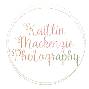 Kaitlyin-Mackenzie-photoORANGE