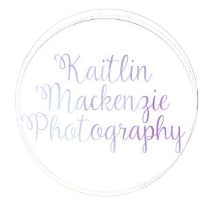 Kaitlyin-Mackenzie-photoPURP
