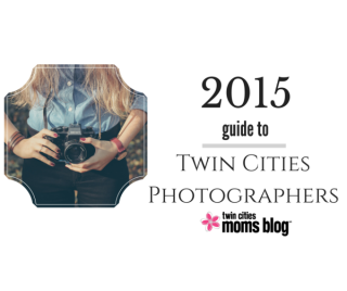 twin-cities-photographers-1-e1440432662329